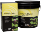 natures_choice